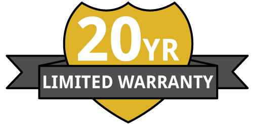 20-year-warranty-logo