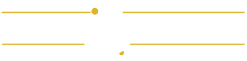 Iron World Fencing Logo