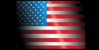 24-2-logo
