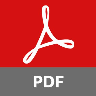 PDF's